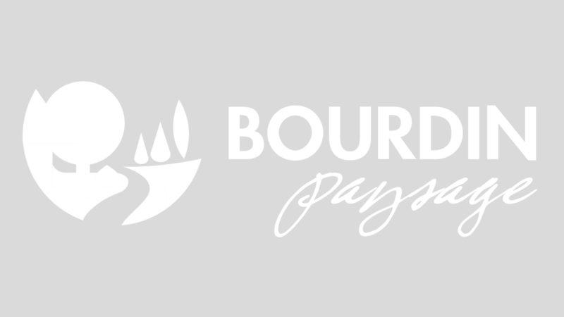 Groupama Paris – Val de loire