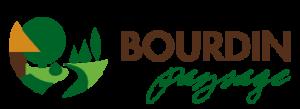 Logo Bourdin Paysage