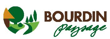 Bourdin Paysage