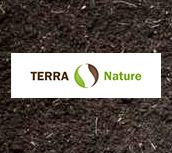 Terra-Nature